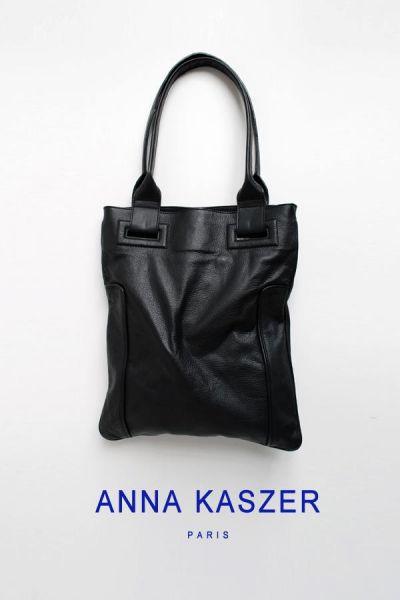 Borse Anna Kaszer